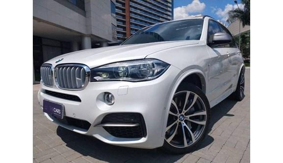 //www.autoline.com.br/carro/bmw/x5-30-258cv-24v-diesel-4p-automatico-4x4-turbo/2015/sao-caetano-do-sul-sp/8006755