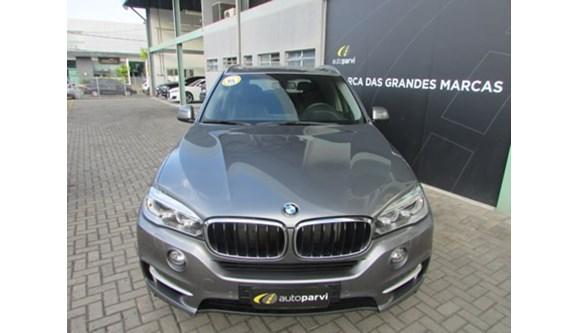 //www.autoline.com.br/carro/bmw/x5-30-306cv-24v-gasolina-4p-automatico-4x4-turbo/2015/recife-pe/6603794