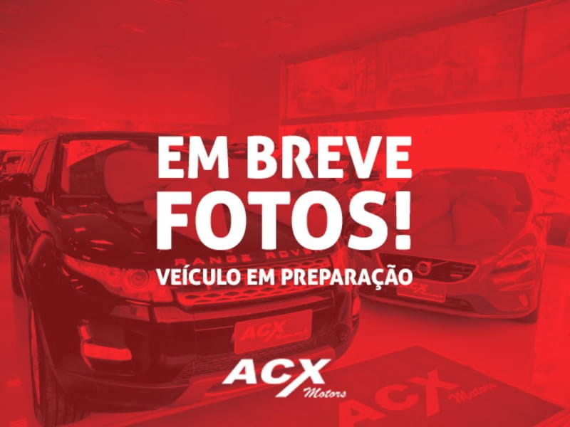 //www.autoline.com.br/carro/bmw/x5-44-m-sport-450cv-32v-gasolina-4p-automatico-4/2015/curitiba-pr/9231063