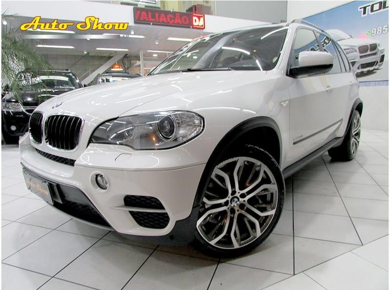 //www.autoline.com.br/carro/bmw/x5-30-xdrive-35i-24v-306cv-4p-gasolina-automatic/2013/sao-paulo-sp/9688152