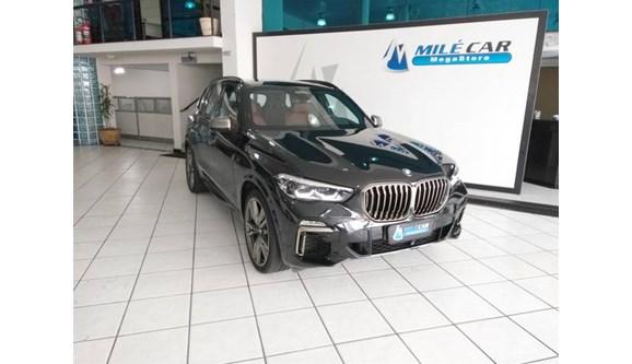 //www.autoline.com.br/carro/bmw/x5-30-400cv-24v-diesel-4p-automatico-4x4-turbo/2019/sao-paulo-sp/9999289