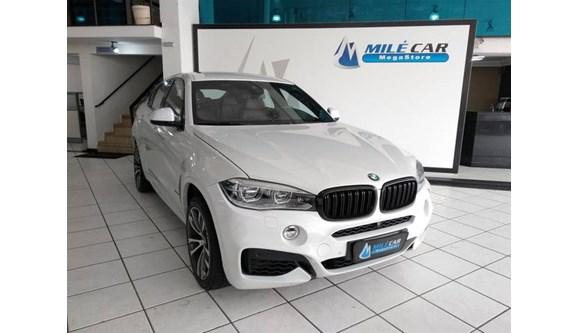 //www.autoline.com.br/carro/bmw/x6-44-m-sport-32v-gasolina-4p-automatico-4x4-tur/2016/sao-paulo-sp/10229240