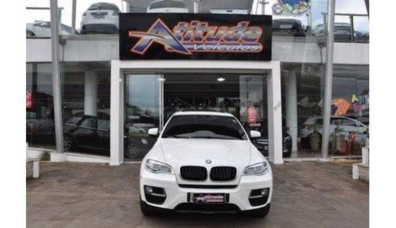 //www.autoline.com.br/carro/bmw/x6-30-24v-gasolina-4p-automatico-4x4-turbo/2014/passo-fundo-rs/10282948