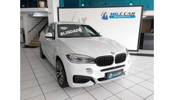 //www.autoline.com.br/carro/bmw/x6-44-m-sport-32v-gasolina-4p-automatico-4x4-tur/2016/sao-paulo-sp/10559603