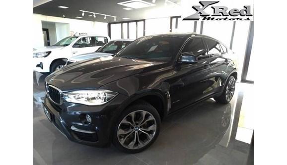 //www.autoline.com.br/carro/bmw/x6-30-24v-gasolina-4p-automatico-4x4-turbo/2016/sao-paulo-sp/11786012