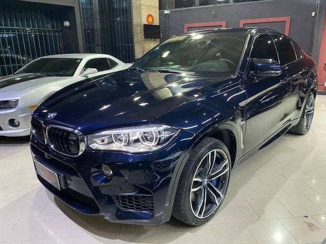 //www.autoline.com.br/carro/bmw/x6-44-m-32v-gasolina-4p-automatico-4x4-turbo/2019/belo-horizonte-mg/12057877