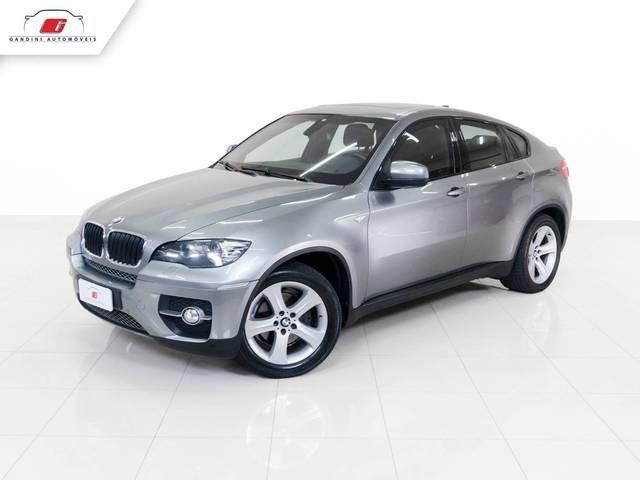 //www.autoline.com.br/carro/bmw/x6-30-24v-gasolina-4p-automatico-4x4-turbo/2011/itu-sp/12649768