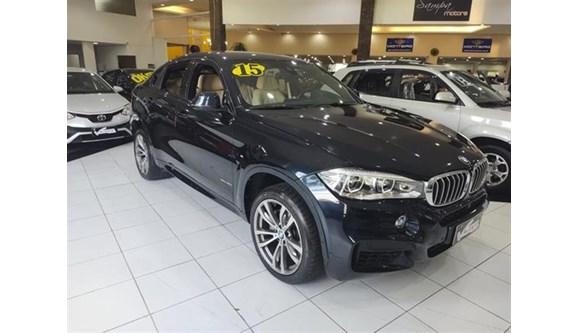 //www.autoline.com.br/carro/bmw/x6-44-32v-gasolina-4p-automatico-4x4-turbo/2015/sao-bernardo-do-campo-sp/12907605