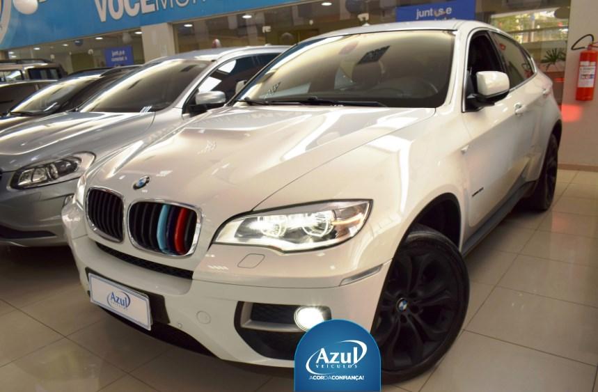 //www.autoline.com.br/carro/bmw/x6-30-24v-gasolina-4p-automatico-4x4-turbo/2014/campinas-sp/12914924
