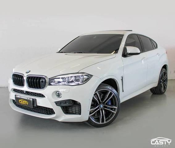 //www.autoline.com.br/carro/bmw/x6-44-m-32v-gasolina-4p-automatico-4x4-turbo/2016/sao-paulo-sp/13078736