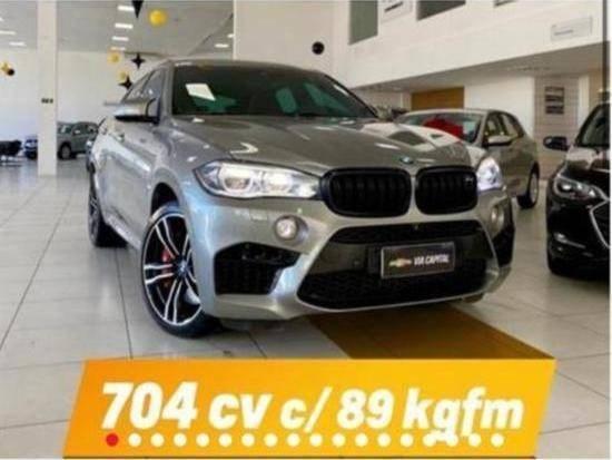 //www.autoline.com.br/carro/bmw/x6-44-m-sport-32v-gasolina-4p-automatico-4x4-tur/2016/divinopolis-mg/13235930