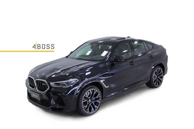 //www.autoline.com.br/carro/bmw/x6-44-m-32v-gasolina-4p-automatico-4x4-turbo-int/2021/brasilia-df/13256248