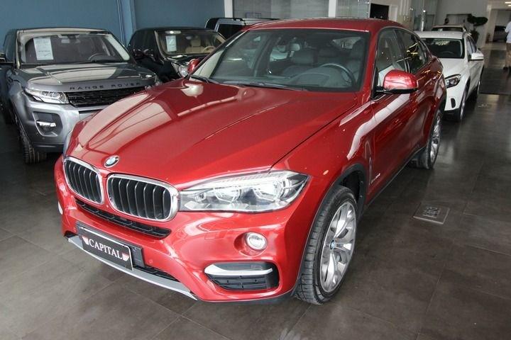 //www.autoline.com.br/carro/bmw/x6-30-24v-gasolina-4p-automatico-4x4-turbo/2017/brasilia-df/13562827
