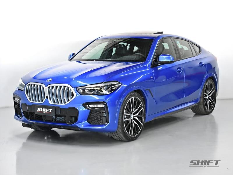 //www.autoline.com.br/carro/bmw/x6-30-m-sport-24v-gasolina-4p-automatico-4x4-tur/2021/curitiba-pr/13684436