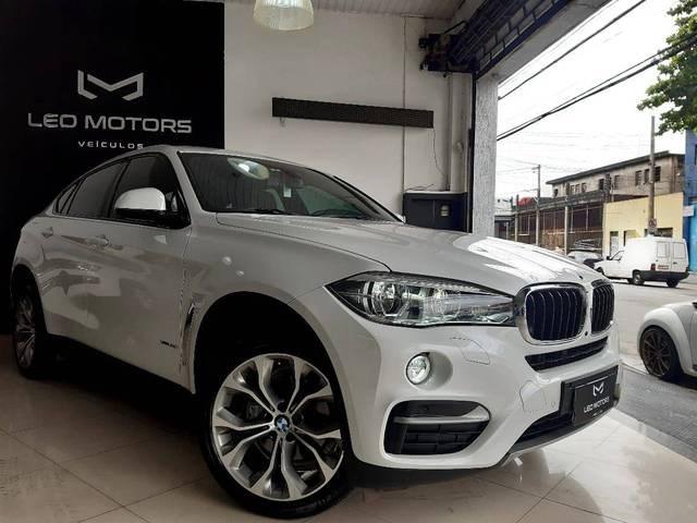 //www.autoline.com.br/carro/bmw/x6-30-xdrive35i-24v-gasolina-4p-4x4-turbo-automa/2018/sao-paulo-sp/13848452