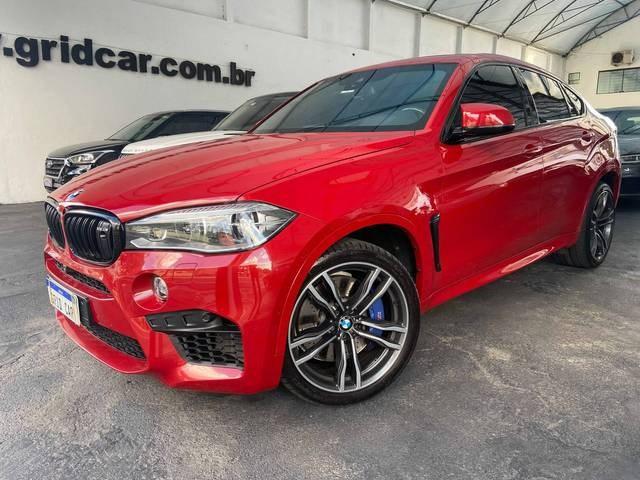 //www.autoline.com.br/carro/bmw/x6-44-xdrive50i-m-sport-32v-gasolina-4p-4x4-turb/2016/sao-paulo-sp/13953908
