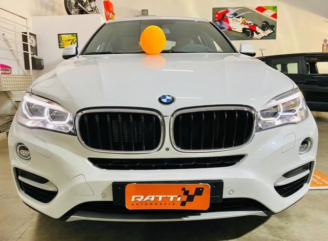 //www.autoline.com.br/carro/bmw/x6-30-xdrive35i-24v-gasolina-4p-4x4-turbo-automa/2018/herval-doeste-sc/14523941