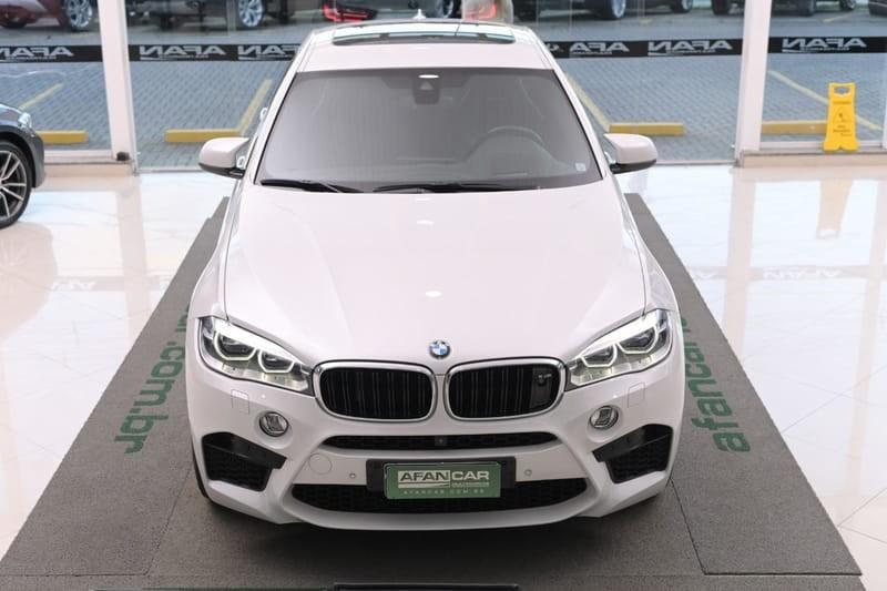 //www.autoline.com.br/carro/bmw/x6-44-m-32v-gasolina-4p-4x4-turbo-automatico/2016/curitiba-pr/14655012