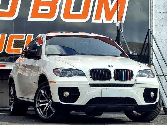 //www.autoline.com.br/carro/bmw/x6-44-xdrive50i-32v-gasolina-4p-4x4-turbo-automa/2012/contagem-mg/14690598