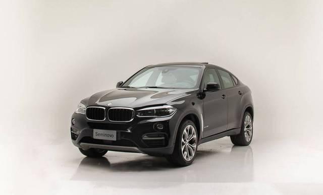 //www.autoline.com.br/carro/bmw/x6-30-xdrive35i-m-sport-24v-gasolina-4p-4x4-turb/2019/sao-paulo-sp/15001383