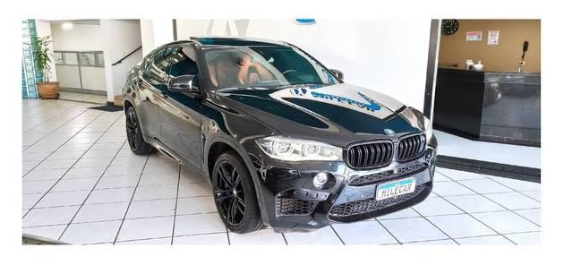 //www.autoline.com.br/carro/bmw/x6-44-m-32v-gasolina-4p-4x4-turbo-automatico/2016/sao-paulo-sp/15061215