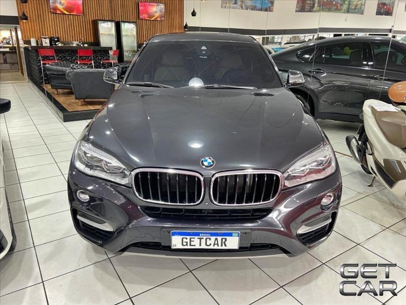 //www.autoline.com.br/carro/bmw/x6-30-xdrive35i-24v-gasolina-4p-4x4-turbo-automa/2016/sao-paulo-sp/15118895