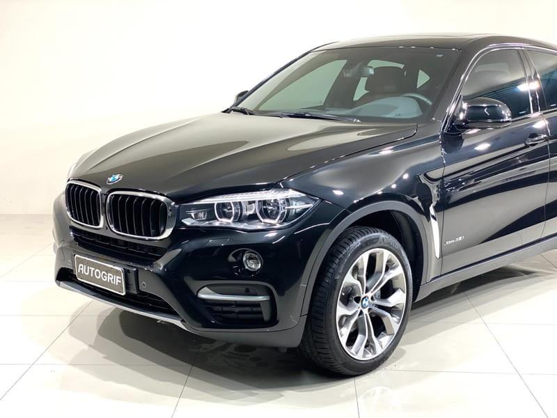 //www.autoline.com.br/carro/bmw/x6-30-xdrive35i-24v-gasolina-4p-4x4-turbo-automa/2017/curitiba-pr/15180322