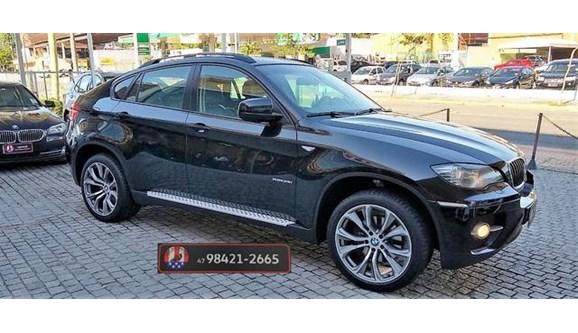//www.autoline.com.br/carro/bmw/x6-30-24v-gasolina-4p-automatico-4x4-turbo/2011/joinville-sc/7782848