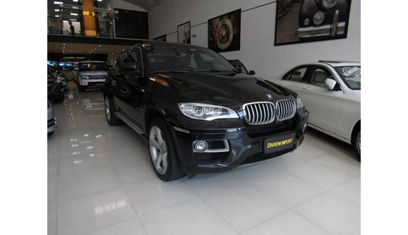 //www.autoline.com.br/carro/bmw/x6-44-m-32v-gasolina-4p-automatico-4x4-turbo/2013/sao-paulo-sp/7837853