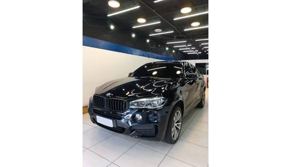 //www.autoline.com.br/carro/bmw/x6-44-32v-gasolina-4p-automatico-4x4-turbo/2015/sao-paulo-sp/7947857