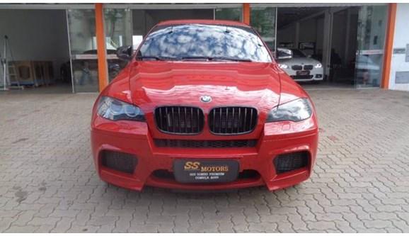 //www.autoline.com.br/carro/bmw/x6-44-m-32v-gasolina-4p-automatico-4x4-turbo/2010/goiania-go/8248636