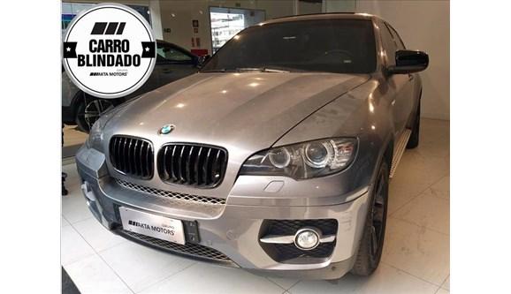 //www.autoline.com.br/carro/bmw/x6-30-xdrive-35i-24v-306cv-4p-gasolina-automatic/2010/santos-sp/8578207