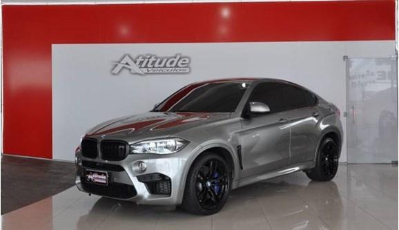 //www.autoline.com.br/carro/bmw/x6-44-m-sport-32v-gasolina-4p-automatico-4x4-tur/2016/passo-fundo-rs/8776927