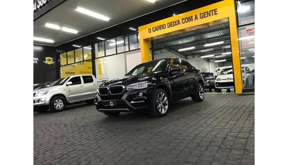 //www.autoline.com.br/carro/bmw/x6-30-24v-gasolina-4p-automatico-4x4-turbo/2018/patrocinio-mg/9079946