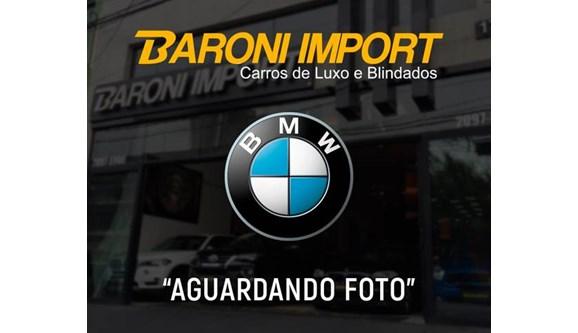 //www.autoline.com.br/carro/bmw/x6-44-m-32v-gasolina-4p-automatico-4x4-turbo/2014/sao-paulo-sp/9237772