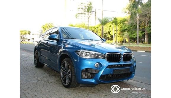 //www.autoline.com.br/carro/bmw/x6-44-m-32v-gasolina-4p-automatico-4x4-turbo/2016/campinas-sp/9294205