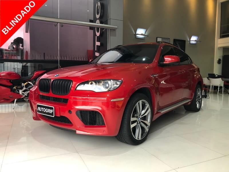 //www.autoline.com.br/carro/bmw/x6-44-m-32v-gasolina-4p-automatico-4x4-turbo/2010/curitiba-pr/9614789