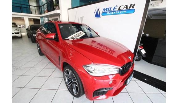 //www.autoline.com.br/carro/bmw/x6-44-m-32v-gasolina-4p-automatico-4x4-turbo/2016/sao-paulo-sp/9933266