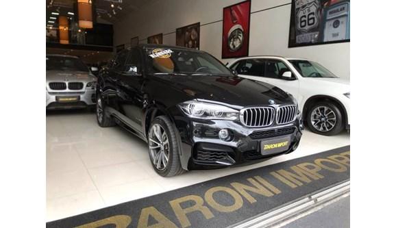 //www.autoline.com.br/carro/bmw/x6-44-m-sport-32v-gasolina-4p-automatico-4x4-tur/2015/sao-paulo-sp/6708795