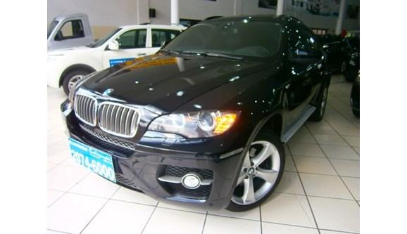 //www.autoline.com.br/carro/bmw/x6-30-xdrive-35i-24v-306cv-4p-gasolina-automatic/2010/sao-paulo-sp/3840105