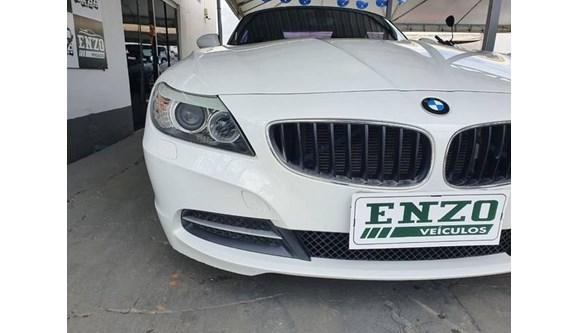 //www.autoline.com.br/carro/bmw/z4-25-sdrive-23i-24v-204cv-2p-gasolina-automatic/2011/mineiros-go/11242605