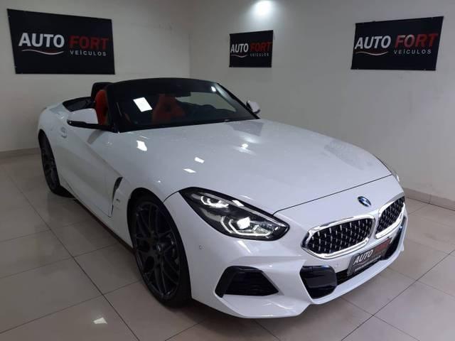 //www.autoline.com.br/carro/bmw/z4-20-m-sport-16v-conversivel-gasolina-2p-automa/2020/brasilia-df/12210928