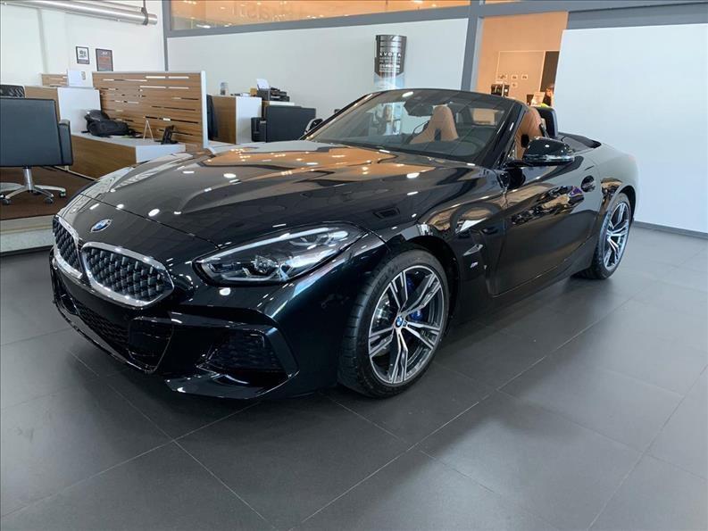 //www.autoline.com.br/carro/bmw/z4-20-m-sport-16v-conversivel-gasolina-2p-automa/2021/sao-paulo-sp/12627388
