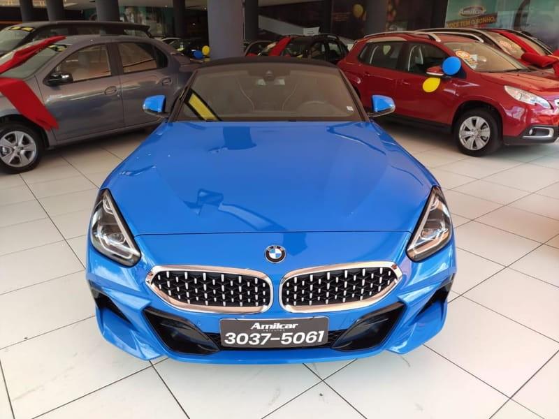 //www.autoline.com.br/carro/bmw/z4-20-m-sport-16v-conversivel-gasolina-2p-automa/2020/cascavel-pr/13259364