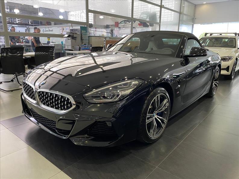 //www.autoline.com.br/carro/bmw/z4-20-m-sport-16v-conversivel-gasolina-2p-automa/2021/barueri-sp/13374126