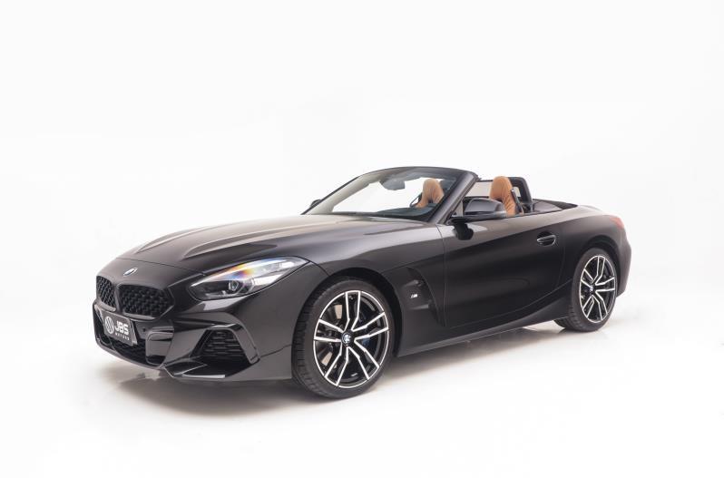 //www.autoline.com.br/carro/bmw/z4-20-conversivel-sdrive30i-m-sport-16v-gasolina/2021/recife-pe/14972450