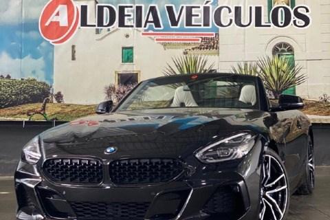 //www.autoline.com.br/carro/bmw/z4-20-conversivel-sdrive30i-m-sport-16v-gasolina/2021/sao-pedro-da-aldeia-rj/15405245