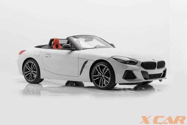 //www.autoline.com.br/carro/bmw/z4-20-conversivel-sdrive30i-m-sport-16v-gasolina/2022/sao-paulo-sp/15429942