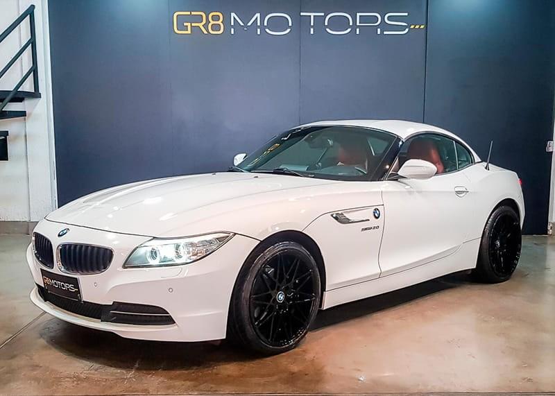 //www.autoline.com.br/carro/bmw/z4-20-sdrive-20i-16v-gasolina-2p-turbo-automatic/2014/brasilia-df/15501515