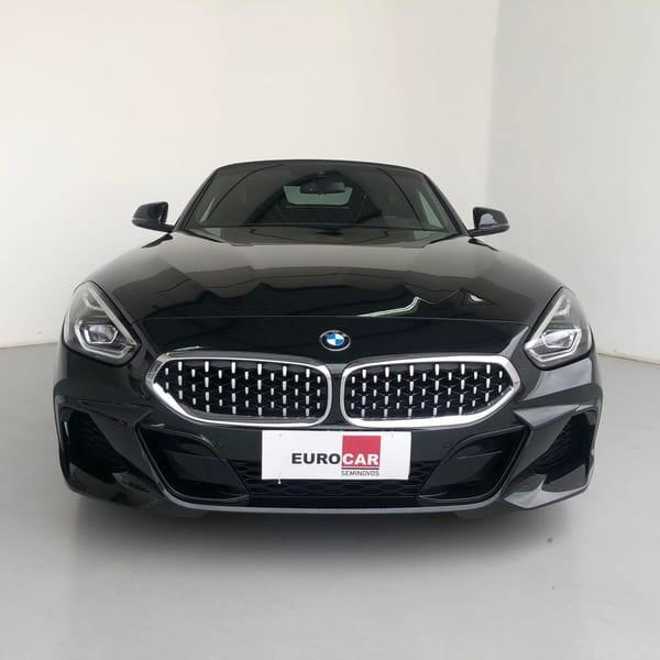//www.autoline.com.br/carro/bmw/z4-20-conversivel-sdrive30i-m-sport-16v-gasolina/2020/curitiba-pr/15611229